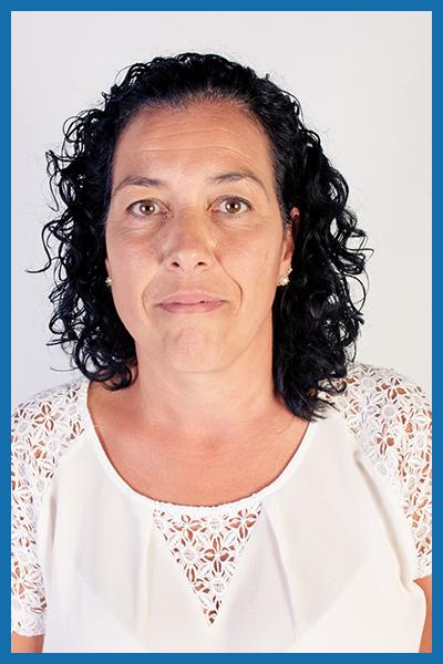 Cristina-Valverde-Corbacho